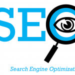 Getting Ahead In Business Use Search Engine Optimizer